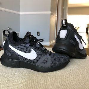 New Nike Duel Racer
